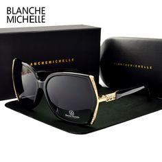 Sun With Sunglasses, Oversized Sunglasses, Sunglasses Women, Fashion Eye Glasses, Color Lenses, Womens Glasses, Polarized Sunglasses, Uv400 Sunglasses, Women Brands
