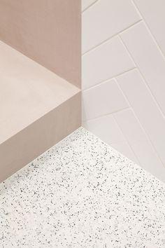 Contemporary Bathroom Design - Interior Decor and Designing Bathroom Shelves, Small Bathroom, Loft Bathroom, White Bathrooms, Luxury Bathrooms, Master Bathrooms, Dream Bathrooms, Bathroom Faucets, Contemporary Bathroom Designs