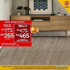 Other for sale, in Klang, Selangor, Malaysia. Exclusive Offer On Tikar Getah Flooring - Buy Today ! Designing a dream space is now easier tha Pvc Flooring, Best Flooring, Flooring Options, Vinyl Flooring, Grass Carpet, Coaster Art, Office Carpet, Commercial Carpet Tiles, Quality Carpets