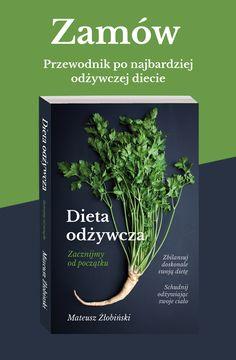 Dzień 2 - jednodniowy jadłospis 2000 kcal oraz 1500/2500/3000 kcal - Salaterka Parsley, Herbs, Blog, Menu, Diet, Menu Board Design, Herb, Blogging, Medicinal Plants