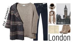 """""""the place to be"""" by amd2898 ❤ liked on Polyvore"""