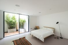 fin-house-in-london-by-ra-project-17