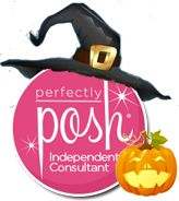 Perfectly Posh: Purely Pampering Products - I have just started my Perfectly Posh company! Please check out all of the best pampering products available. I am booking parties now!! Contact me today!