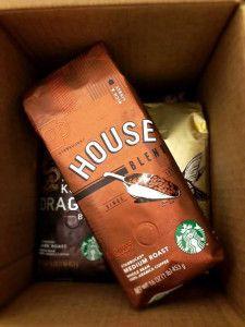 photo-6 Sneak Peek - New Starbucks whole bean packaging