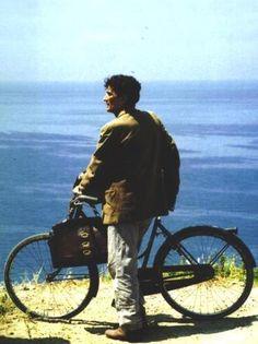 Il Postino (The Postman), 1994