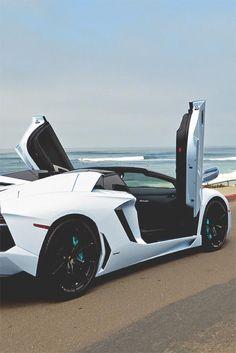 Lamborghini   Drive a Lambo @ http://www.globalracingschools.com
