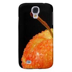 Instacase Apple Silicone Case for Samsung Galaxy S4 #onlineshop #onlineshopping #lazadaphilippines #lazada #zaloraphilippines #zalora