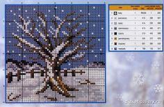 4 évszak.1-2010 dec- 2011. jan. - xszemes2009 - Picasa Web Albums