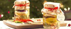 Pudding, Cooking, Cake, Desserts, Food, Kitchen, Tailgate Desserts, Deserts, Custard Pudding