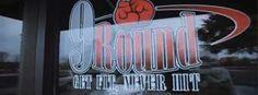 9Round.com -Murrieta, CA Kickboxing Classes and Fitness Gym
