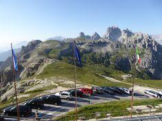 #trecime #dreizinnen #dobbiaco #toblach #lavaredo #sudtirol #altoadige #photographer #travel #montagna #mountains #dolomity #dolomiten #misurina #italy #southtyrol #südtirol #threepinnacles #nature #landscape #outdoor #season #travel #vacation #hiking #holidays #sightseeing #leisure #stock #photo #portfolio South Tyrol, Mountain S, Lava, Hiking, Seasons, Vacation, Holidays, Landscape, Nature