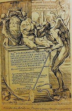 "https://flic.kr/p/BkWps3 | Luigi Speranza -- THE ALLURE OF ANCIENT ROME -- FRANCESCO PERRIER -- ""Segmenta Nobilium signorum e statuarum"", 1638, 12 x 8"" -- Collezione di Rawlings -- Printed book."