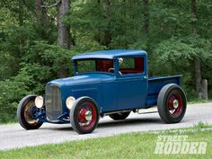 31 Ford PU..Re-pin brought to you by #OregonInsuranceagents at #houseofinsurance in #EugeneOregon