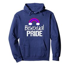 Bisexual special gift