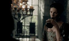 """22 Reasons You Need To Start Watching """"Outlander"""" Immediately"""