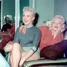 Tumblr Norma Jeane, Marilyn Monroe, Style, Fashion, Swag, Moda, Fashion Styles, Fashion Illustrations, Outfits