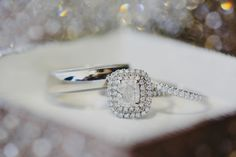 Romantic Indian Fusion Villa Wedding in Bali Bali Wedding, Wedding Bride, Destination Wedding, Wedding Day, Wedding Rings, Bridal Jewellery Inspiration, Bridal Jewelry, Indian Engagement, Engagement Rings
