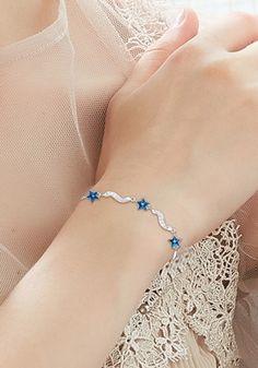 bracelet, necklace, jewelry, fashion,pandora bracelet,swarovski,women's bracelets,  men's bracelets, metal bracelets, crystal bracelets, leather bracelets