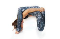 lizard variation  yoga http//wwwyogaweightloss/best