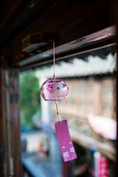 Cheap christmas decorations and gifts, Buy Quality gifts geek directly from China gift christmas Suppliers: New year gift japanese style glass wind chimes endulge hangings, wedding decoration, Christmas gift, manual crafts