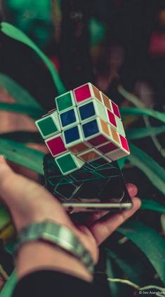 Hand Phone Rubik's Cube Leaves Ultra HD Mobile Wallpaper. Iphone Wallpaper Music, Ultra Hd 4k Wallpaper, Wallpapers For Mobile Phones, Hd Wallpaper, Phone Backgrounds, 4k Photography, Photography Wallpapers, Mobiles, Love Wallpaper For Mobile
