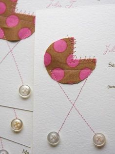 Homemade baby shower invitations these would be cute if you made diy baby shower invitation filmwisefo