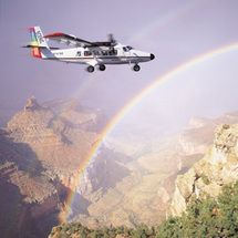 Grand Canyon Deluxe Air and Ground Tour - Child At the South Rim, the Grand Canyon exposes itself as something of a bragger, with its astonishing width and depth. This superb plane tour flies you over numerous sights such Lake Mead, Hoover Dam and  http://www.comparestoreprices.co.uk/activity-days/grand-canyon-deluxe-air-and-ground-tour--child.asp