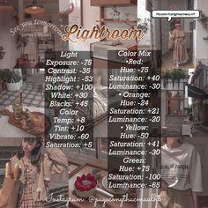Vintage Lightroom Presets, Best Free Lightroom Presets, How To Use Lightroom, Vsco Photography, Photography Filters, Inspiring Photography, Flash Photography, Photography Tutorials, Beauty Photography