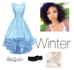 Lunar chronicles: winter by criisabel on Polyvore featuring polyvore, beauty, Bling Jewelry and Rocket Dog