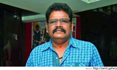 Small budget films make huge stars for the future: K.S. Ravikumar - http://tamilwire.net/55333-small-budget-films-make-huge-stars-future-k-s-ravikumar.html