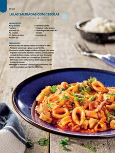 Kitchen Time, Summer Recipes, Wine Recipes, Macaroni And Cheese, Food And Drink, Fish, Summer Food, Meals, Cooking Ideas