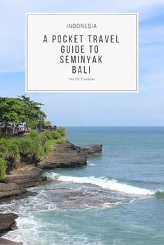 A Pocket Travel Guide to Seminyak | What to Do in Seminyak, Bali | Where to stay in Seminyak | Things to do in Bali | Where to eat in Seminyak | What to see in Seminyak Bali | Seminyak Restaurants | Best Bali Bars | Beach Clubs Bali | 5 Star Hotels Seminyak |