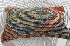 pillows covers and kilim 12x20 kilim pillow body подушки на диван bamboo chairs wool pillow cover turkish handmade pillows 12x20 488