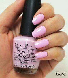 Mod About You - OPI