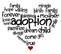Adoption is beautiful yet also has days of waiting and challenge. Here are 25 inspiring adoption quotes to remind you of the wonder and beauty of adoption. Open Adoption, Foster Care Adoption, Adoption Party, Foster To Adopt, Adoption Shower, Newborn Adoption, Adoption Gifts, Adoption Center, Adoption Quotes