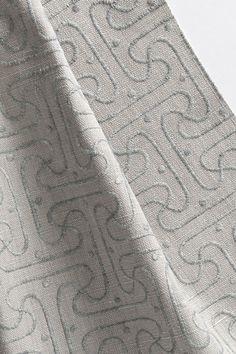 Kerry Joyce Textiles | Etude in Gray