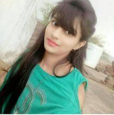 Exclusive Collection of Indian beautiful girls HD photos ★ Desipixer ★ Beautiful Girl Photo, Cute Girl Photo, Beautiful Girl Indian, Stylish Girls Photos, Stylish Girl Pic, Girl Pictures, Girl Photos, Indian Girl Bikini, Indian Girls