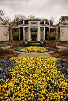 Charlotte, North Carolina Museum of History