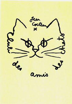 n o v s — wasbella102:   Le club des Amis des Chats - Jean...
