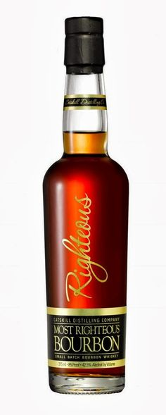 righteous whiskey - Yahoo Search Results