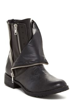 Iva Boot by MIA on @HauteLook