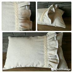 Vintage Fashion, Vintage Style, Pillow Cases, Upholstery, Cushions, Throw Pillows, Blanket, Bed, Instagram Posts