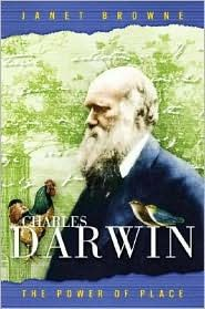 """Charles Darwin: The Power of Place by E. Janet Browne. Superb two-volume biography of Darwin. This covers his long delay in publishing """"On the Origin of Species,"""" his other books & scientific life,  and his life at home with his family."""