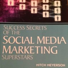 Informative for social media marketing ideas