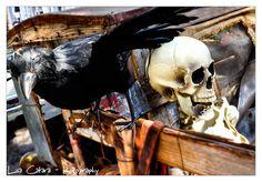 #LisaCatara #bikes #motorcycles #Cars #Mechanics #Auto #Automobiles #Art #photography #creativity #creative #Actress #inspiration www.lisacatara.com #Instagram #picoftheday #Love #follow #me #like #awesome #TMPCC www.facebook.com/... instagram.com/... www.lisacatara.com #Instagram #skulls #skeletons