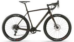 Bombtrack Hook EXT-C adventure-ready, carbon bikepacking bike - Bikerumor Touring Bicycles, Touring Bike, Mountain Bike Tires, Adventure Tours, Offroad, Losing Weight, Wilderness, Skinny, Weight Loss