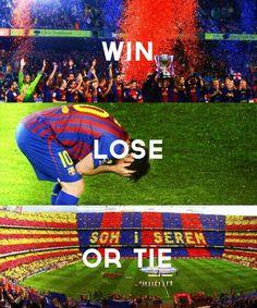 FC Barcelona Fc Barcelona, Barcelona Football, Football Is Life, Camp Nou, Professional Football, European Football, Neymar Jr, Lionel Messi