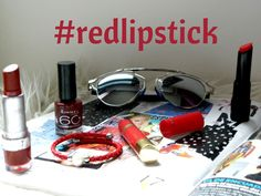 Trendy Curvy BEAUTY. LABIOS ROJOS  #red #pintarseloslabios #lips #rojo #pintalabiosmate #pintalabiosrojo #burgundy #labiorojo #tallagrande #casual #outfittallagrande #curvy #plussizecurve #fashionbloggermadrid #bloggercurvy #personalshopper #curvygirl #loslooksdemiarmario #bloggermadrid #outfit #plussizeblogger #fashionblogger #lookotoño #ootd #influencer #trend #trendy #bloggerXL