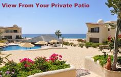 Condo vacation rental in Cabo San Lucas from VRBO.com! #vacation #rental #travel #vrbo295736