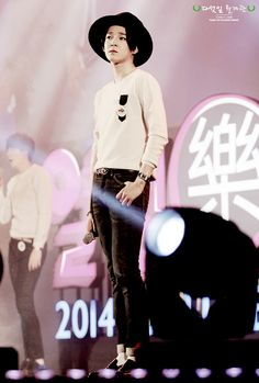 That figure. #Namtaehyun #Winner